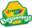 Crayola Beginnings