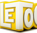 Teletoon (Canada)
