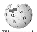 Danish Wikipedia
