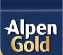 Alpen Gold