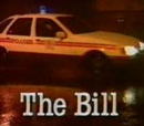 The Bill