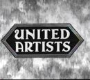 United Artists