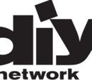 DIY Network (Canada)