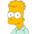 Abraham Simpson Sr.