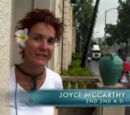 Joyce McCarthy