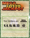 Lotto ticket .jpg