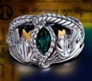 Ring of Barahir