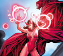 Wanda Maximoff (Tierra-616)