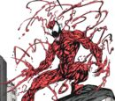 Cletus Kasady (Tierra-616)