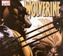 Wolverine Vol 3 N54