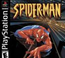 Spider-Man (videojuego de 2000)