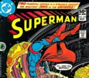 Superman Vol 1 357