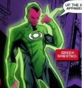 Green Sinestro Earth-8 001.jpg