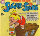 Sugar and Spike Vol 1 89