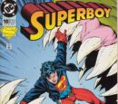 Superboy Vol 4 10