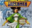 Supermen of America Vol 2 4
