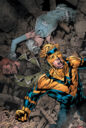 Booster Gold 012.jpg