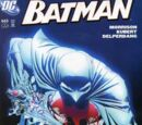 Batman Vol 1 665
