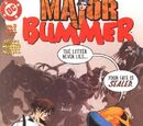 Major Bummer Vol 1 3