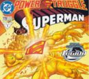 Superman Vol 2 119
