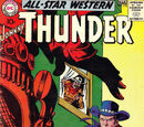 All-Star Western Vol 1 111