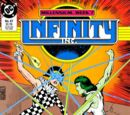 Infinity Inc. Vol 1 47