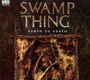 Swamp Thing (Collections) Vol 2 5