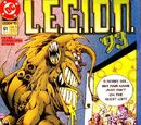 L.E.G.I.O.N. Vol 1 61