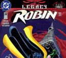 Robin Vol 4 32