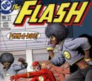 Flash Vol 2 180