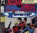 Star Trek: The Next Generation Vol 1 5