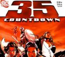 Countdown Vol 1 35