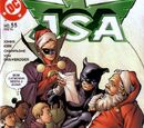 JSA Vol 1 55