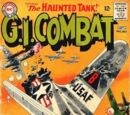 G.I. Combat Vol 1 101