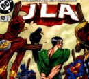 JLA Vol 1 43