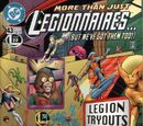 Legionnaires Vol 1 43