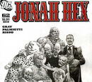 Jonah Hex Vol 2 62