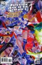 Justice Society of America v.3 20A.jpg