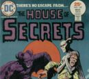 House of Secrets Vol 1 129