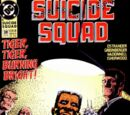 Suicide Squad Vol 1 38