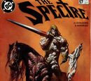 Spectre Vol 3 57