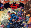 Superman/Batman Vol 1 78
