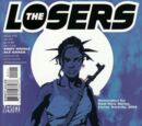 Losers Vol 1 15