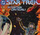 Star Trek Vol 2 79