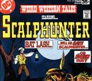 Weird Western Tales Vol 1 45