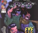 DV8 Vol 1 7