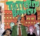Tattered Banners Vol 1