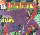 Infinity Inc. Vol 1 45