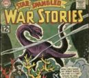 Star-Spangled War Stories Vol 1 102