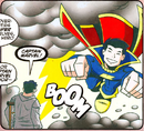 Captain Marvel, Jr. DC Super Friends 001.png